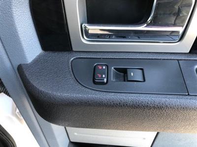 2011 F-150 Super Cab 4x4, Pickup #J412B - photo 33