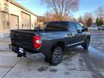 2018 Toyota Tundra Double Cab 4x4, Pickup #J632 - photo 2