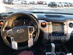 2018 Toyota Tundra Double Cab 4x4, Pickup #J632 - photo 3