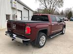 2017 GMC Sierra 1500 Crew Cab 4x4, Pickup #J661A - photo 2