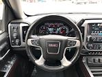 2017 GMC Sierra 1500 Crew Cab 4x4, Pickup #J661A - photo 4