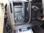 2016 GMC Sierra 1500 Regular Cab 4x4, Pickup #LU2336 - photo 26