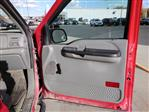 2007 Ford F-250 Regular Cab 4x4, Pickup #LU2606 - photo 13