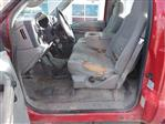 2007 Ford F-250 Regular Cab 4x4, Pickup #LU2606 - photo 23