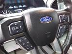 2017 Ford F-150 SuperCrew Cab 4x4, Pickup #LU2746 - photo 33
