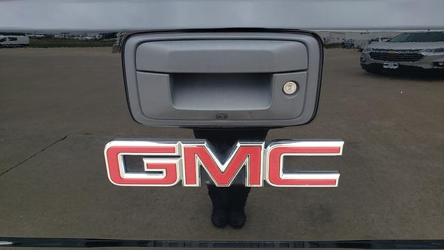 2014 GMC Sierra 1500 Crew Cab 4x2, Pickup #LU2987A - photo 42