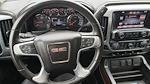 2014 GMC Sierra 1500 Crew Cab 4x2, Pickup #LU2987A - photo 19