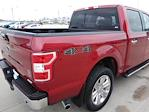 2018 Ford F-150 SuperCrew Cab 4x4, Pickup #LU3008A - photo 16