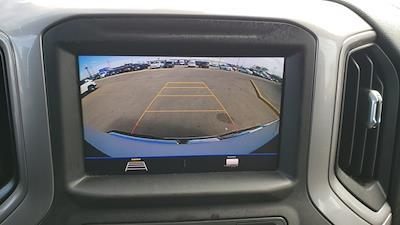 2020 GMC Sierra 2500 Regular Cab 4x4, Pickup #LU3009 - photo 20