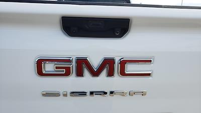 2020 GMC Sierra 2500 Regular Cab 4x4, Pickup #LU3009 - photo 30