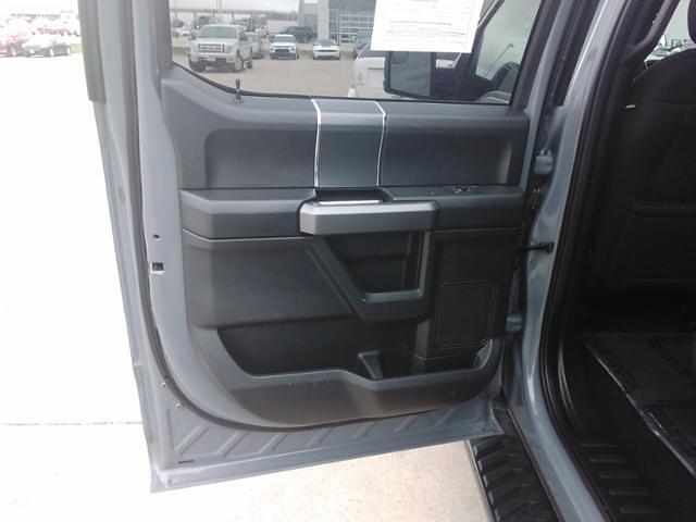 2019 Ford F-150 SuperCrew Cab 4x4, Pickup #LU3053 - photo 26