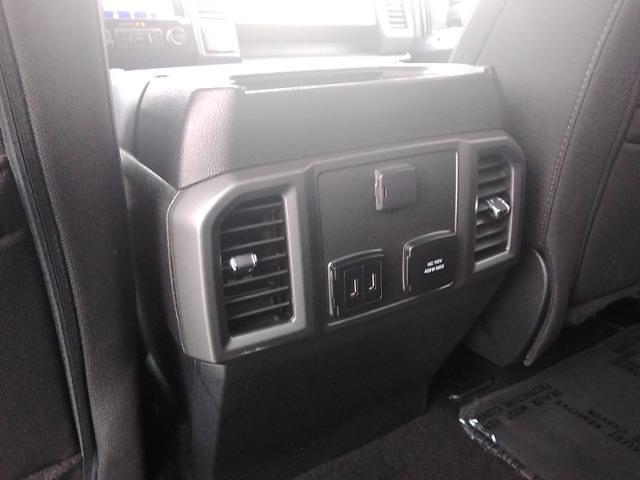 2019 Ford F-150 SuperCrew Cab 4x4, Pickup #LU3053 - photo 28