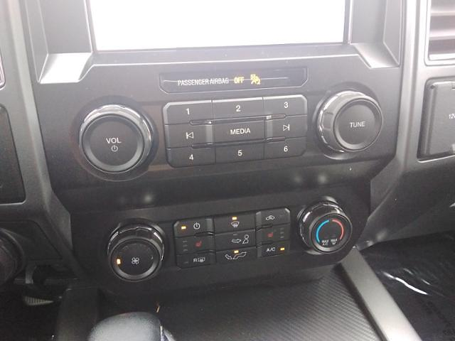 2019 Ford F-150 SuperCrew Cab 4x4, Pickup #LU3053 - photo 34
