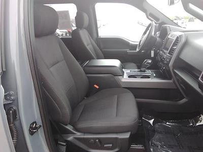 2019 Ford F-150 SuperCrew Cab 4x4, Pickup #LU3053 - photo 11
