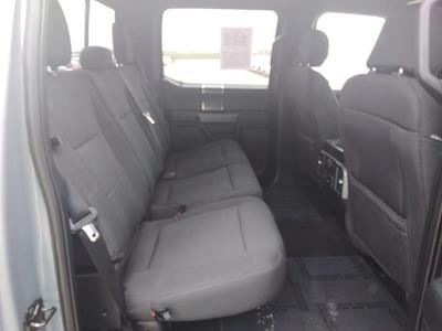 2019 Ford F-150 SuperCrew Cab 4x4, Pickup #LU3053 - photo 14