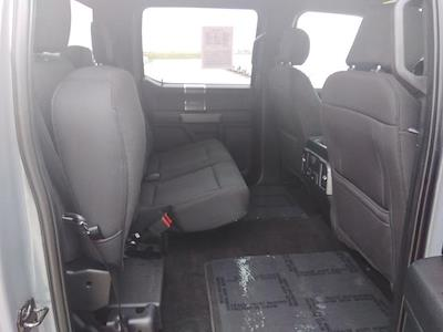 2019 Ford F-150 SuperCrew Cab 4x4, Pickup #LU3053 - photo 15