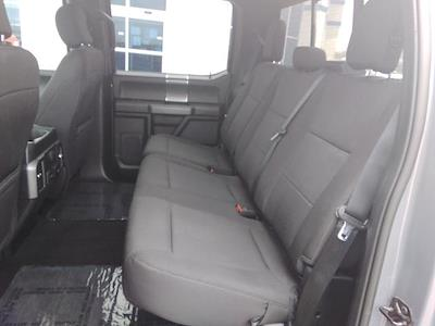 2019 Ford F-150 SuperCrew Cab 4x4, Pickup #LU3053 - photo 27