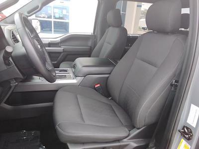 2019 Ford F-150 SuperCrew Cab 4x4, Pickup #LU3053 - photo 30