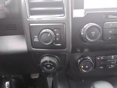 2019 Ford F-150 SuperCrew Cab 4x4, Pickup #LU3053 - photo 35