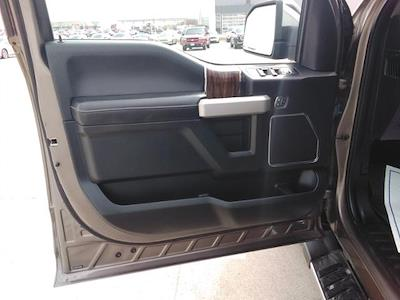 2018 Ford F-150 SuperCrew Cab 4x4, Pickup #LU4014 - photo 27