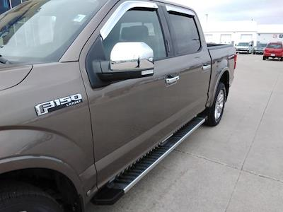 2018 Ford F-150 SuperCrew Cab 4x4, Pickup #LU4014 - photo 43