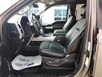 2018 Ford F-150 SuperCrew Cab 4x4, Pickup #LU4014 - photo 28