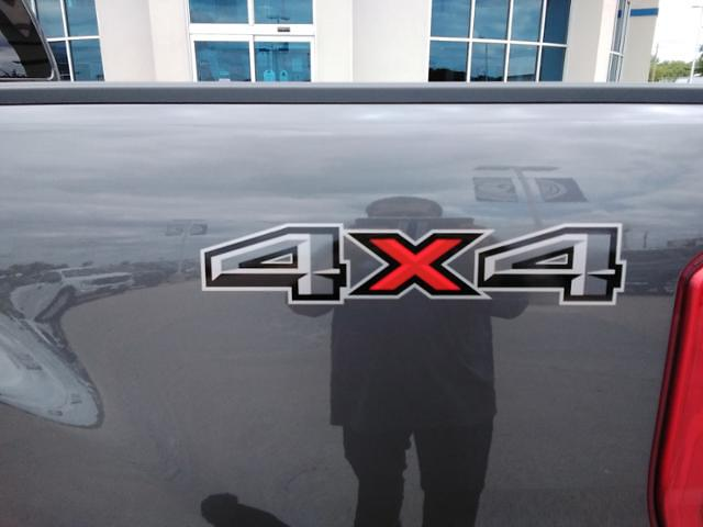2019 Ford Ranger SuperCrew Cab 4x4, Pickup #LU4017B - photo 20