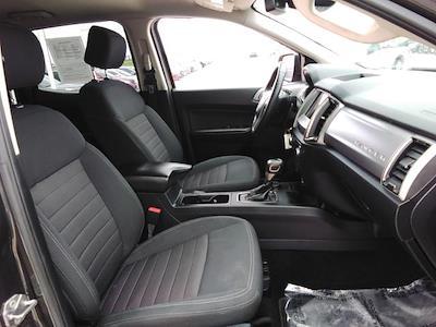 2019 Ford Ranger SuperCrew Cab 4x4, Pickup #LU4017B - photo 11
