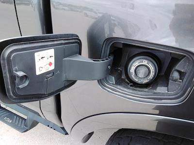 2019 Ford Ranger SuperCrew Cab 4x4, Pickup #LU4017B - photo 22