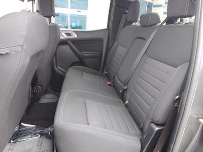 2019 Ford Ranger SuperCrew Cab 4x4, Pickup #LU4017B - photo 25