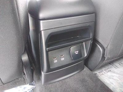 2019 Ford Ranger SuperCrew Cab 4x4, Pickup #LU4017B - photo 26