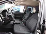 2019 Ford Ranger SuperCrew Cab 4x4, Pickup #LU4017B - photo 28