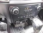 2019 Ford Ranger SuperCrew Cab 4x4, Pickup #LU4017B - photo 32