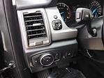2019 Ford Ranger SuperCrew Cab 4x4, Pickup #LU4017B - photo 37