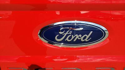 2017 Ford F-350 Regular Cab 4x4, Pickup #LU4086 - photo 44