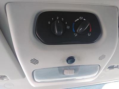 2015 Ford Transit 350 DRW 4x2, Passenger Wagon #LU5007 - photo 19