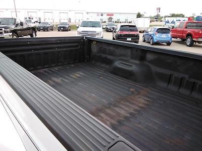 2006 Ford F-350 Regular Cab DRW 4x4, Pickup #LU5034 - photo 11