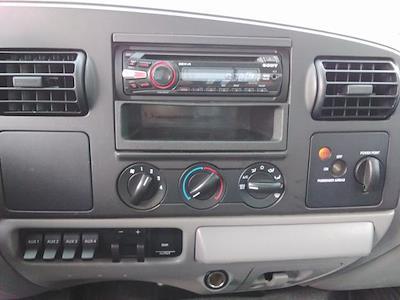 2006 Ford F-350 Regular Cab DRW 4x4, Pickup #LU5034 - photo 18