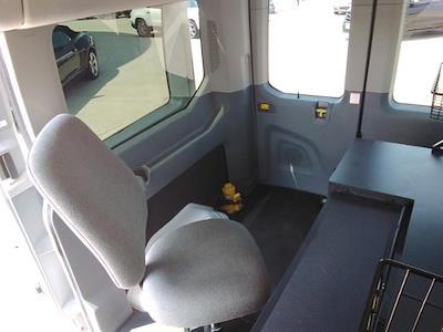 2015 Ford Transit 150 Medium Roof 4x2, Upfitted Cargo Van #LU5041 - photo 16