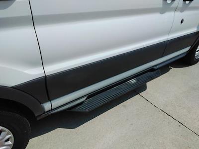 2015 Ford Transit 150 Medium Roof 4x2, Upfitted Cargo Van #LU5041 - photo 18