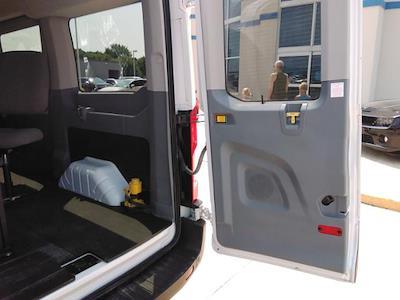 2015 Ford Transit 150 Medium Roof 4x2, Upfitted Cargo Van #LU5041 - photo 21