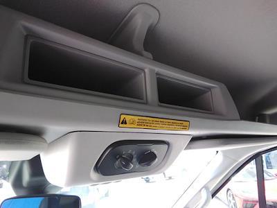2015 Ford Transit 150 Medium Roof 4x2, Upfitted Cargo Van #LU5041 - photo 33