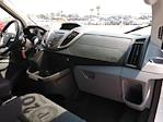 2015 Ford Transit 150 Medium Roof 4x2, Upfitted Cargo Van #LU5041 - photo 13