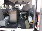 2015 Ford Transit 150 Medium Roof 4x2, Upfitted Cargo Van #LU5041 - photo 2