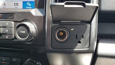 2018 F-150 SuperCrew Cab 4x4,  Pickup #LU5077 - photo 33