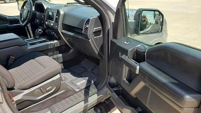 2018 F-150 SuperCrew Cab 4x4,  Pickup #LU5077 - photo 36