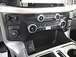 2021 F-150 SuperCrew Cab 4x4,  Pickup #LU5191 - photo 31