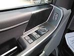 2021 F-150 SuperCrew Cab 4x4,  Pickup #LU5191 - photo 41