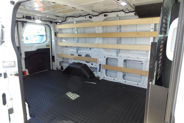 2019 Ford Transit 250 Low Roof 4x2, Empty Cargo Van #RP23 - photo 2