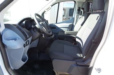 2019 Ford Transit 250 Low Roof 4x2, Empty Cargo Van #RP23 - photo 10